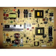 1-883-804-21 SONY APS-285 POWER BOARD
