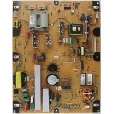 Sony KDL-46EX500 - PSU , 1-881-519-11 , 147420511 , APS-260 CH