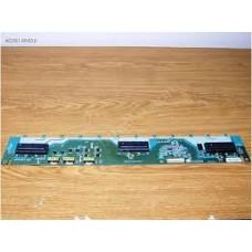 SSI400-12A01 REV0.3 ,TOSHIBA 40BV705B ,INVERTER, SS1400-12E01