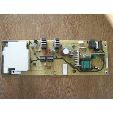 MPF3933L,PCPF0236,TOSHIBA,POWER-BOARD