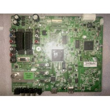 17MB35-1,10061886, 20446449, LGELC420,42-VESTEL, LG, PANEL MAIN BOARD