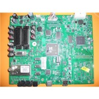 310431364003,3104 313 64003,PHILIPS,40PFL5605H 05,MAIN BOARD