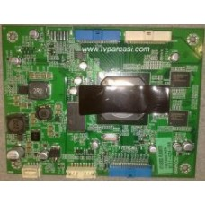 17FRC01,1,VESTEL ,MAIN BOARD