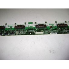 DYNEX ,DX32D150A1,T73041.00REV.0GP INVERTER BOARD