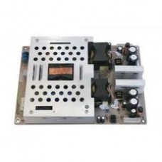 FSP204-2F01(S07) F862 ARÇELİK POWER BOARD