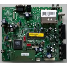 QW4.190R-5 , TV4351 LCD , ARÇELİK MAIN BOARD