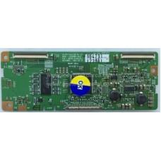 6870C-0142C , (2L) , LC320W01-SLA1 , LC320W01 SL C1 , LG , Logic Board , T-con Board