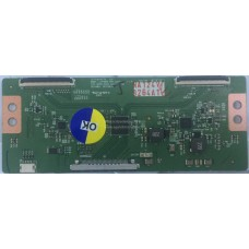 6870C-0444A , LC470DUE SF R1 , LC420EUN SF F2 , Logic Board , T-con Board