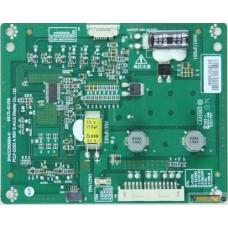 LG,6917L-0119A ,3PHCC20006A,H PCLF,D202 A, REV0.41 , LC420EUN, SF M1, LC420EUN SF F2,Lcd Led Driver