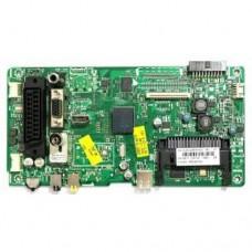 """17MB45M-2 ,LGPSD1, VESTEL LCD32880HDF 32"""" LCD , MAIN BOARD"""