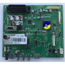 YRQ190R-8 ,X2W DZZ , SZ 32A SS14A MLT , ARÇELİK  , LCD TV , LTA320AP02 , HD