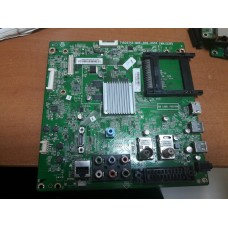 715G5713-M0E-000-005K (WK:1239) , 006LP0450379B , MAIN BOARD , PHILIPS 39PFL3208K 12
