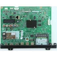 EAX64797003(1.2), EBT62345903, EBR76405101, LG 42LA640S, 47LA640S, LED TV MAIN BOARD