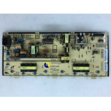 BN44-00260 , C , FSP118-3PI01 , 3BS0202310GP , SAMSUNG , LE32B450C , LCD , LTF320AP06 , Power