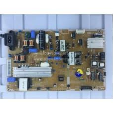BN44-00645 , A , L42S1_DSM , Samsung , UE42F5070 , UE42F5570SS , LED , T420HVF05.0 , HF420BGA
