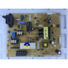 BN44-00496 , A , PSLF760C04A , PD40AVF_CSM , Samsung , UE40EH5000 , Power Board , Besleme