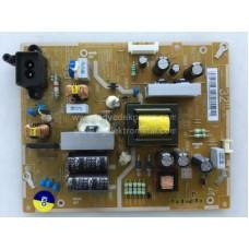 BN44-00551 , B , PD32CV1_CHS , SAMSUNG , UE32EH6030 , LTJ320HW10-V , Power Board , Besleme