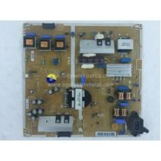 BN44-00709 , A , L48X1T_ESM , PSLF141X06A , Samsung , UE40H6470 , UE40H6290 , UE48H6410