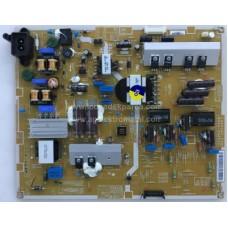 BN44-00623 , A , L46X1QV_DSM , SAMSUNG , UE46F6370SS , LED , CY-HF460CSLV1H , Power Board