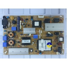 BN44-00473 , B , PD46G0_BDY , Samsung , Power Board , Besleme Kartı , PSU