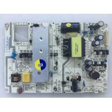 AY090C-2SF01 , 3BS0060514 , 12AT060 , SUNNY , SN032DLD12AT050 , LSCAN02 , HD READY , Power Board , Besleme Kartı , PSU