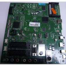 17MB90-2 , LGE PANEL , VESTEL , 40 , 40PF7014 40 LED TV , MAİN BOARD , ANA KART