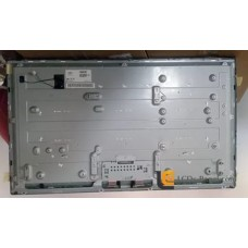 LC470EUF, PF F1,PHILIPS,PANEL ,LG,47 İNÇ 6870S,1581A,6870S,1580A,47PFL6198,
