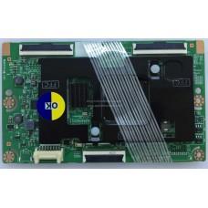 BN95-01310A , BN41-02110A , CY-GH055CSLV1H , SAMSUNG , Logic Board , T-Con Board