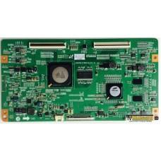 2009FA7M4C4LV0.9 , LTF460HF07-A04 , LTF400HF11 , Logic Board , T-con Board