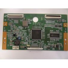 Sony, KDL-40S5000 T-Con, Kartı ,(NP_HAC2LV1.1) LJ94-02814D