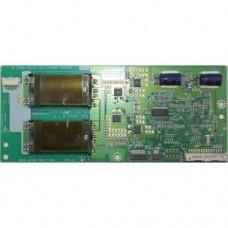 6632L-0448A , LC420WX7 (MASTER) , İNVERTER BOARD , LG 42LB4D