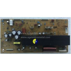 EBR73575201 , EAX64286001 , 42T4_YSUS , LG , PDP42T4 , 42PA4500 , Y-SUS KART , Y-SUS BOARD