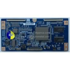 42T04-C04 , T420HW02 V0 , AUO , Logic Board , T-Con Board