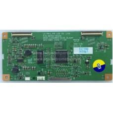 6870C-0223A , LC420WX5 SL C2 , LC420WX5 SL A1 , Logic Board , T-con Board
