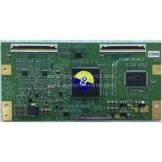 3240WTC4LV0.5 , LJ94-01630D , LTA400WT-L11 , Logic Board , T-con Board