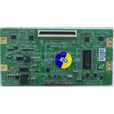 320AP03C2LV0.2 , LTF320AP06 , Logic Board , T-con Board
