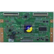 320HAC2LV0.2 , LTF320HA09 , Logic Board , T-con Board