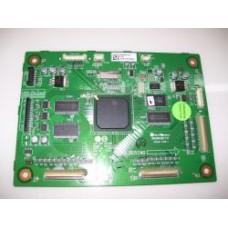 EBR38447401 , EAX37080201 , VIZIO JV50PHDTV10A , LOGİC BOARD LGEBR38447401 , EAX37080201 , VIZIO JV50PHDTV10A , LOGİC BOARD