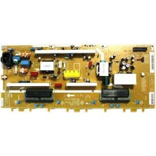 BN44-00261B-H32F1_9DY-SAMSUNG-LE32B450C4W-POWER-İNVERTER-BOARD