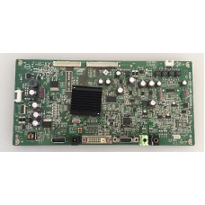Mainboard 715G5928-M01-000-005K - für Asus MX299Q
