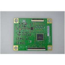 ARÇELİK TV4351 LCD , K3278TP,LQ197V3DZ82, Sharp, LQ197V3DZ84, T-Con Board