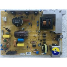 FSP139-3F01 , YTA910R , 3BS0236612GP , ARÇELİK , GR32-113 3HD LCD TV , F82-203-3HD , Power