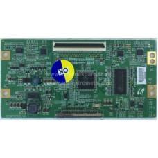 320AP03C2LV0.1 , LTA320AP02 , Logic Board , T-con Board