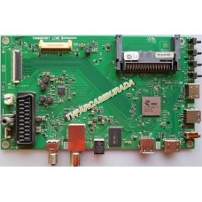 DPS-106AP-1A, DPS-120AP-2, 2950338303,A40 LB 6436,POWER BOARD,PSU