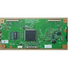 6870C-0060F , LC370WX1/LC320W01 , T CON BOARD