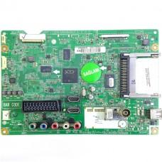 EAX64664903(0) EBT62082625 EBR74499354 42LS3400EU LG Anakart