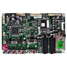 EAX32572503(1) LG MAİN BOARD