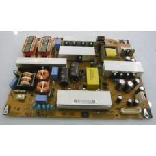 EAX61124202/2 , LG 42LD520 , 42LK450 POWER BOARD