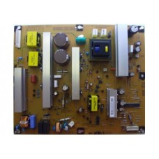 3PAGC00001A-R, EAY60696801, EAY60696901, PSPU-J902A, LG 42PQ3000, 42PQ2000, 42PQ200R Power Board