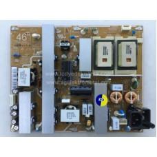 BN44-00341 , B , I46F1_AHS , SAMSUNG , Power Board , Besleme Kartı , PSU